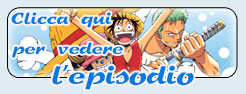 onepiece_tag